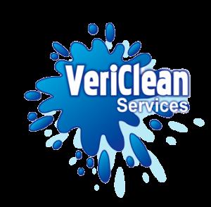 logo vericlean