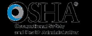 OSHA Cleaning Service